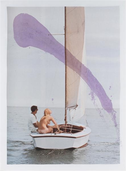 Basic Boating IV