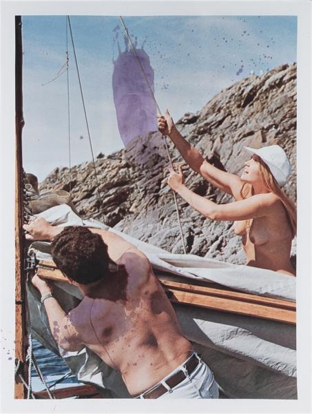 Basic Boating V