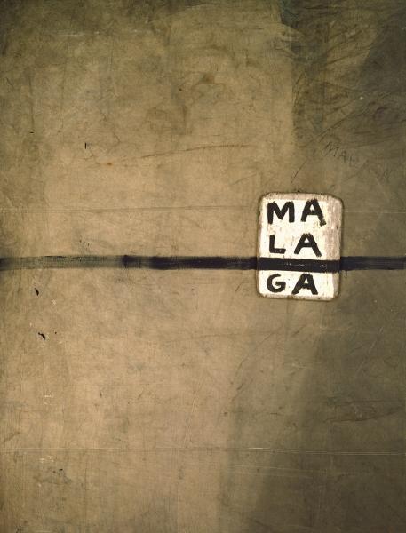 Malaga II