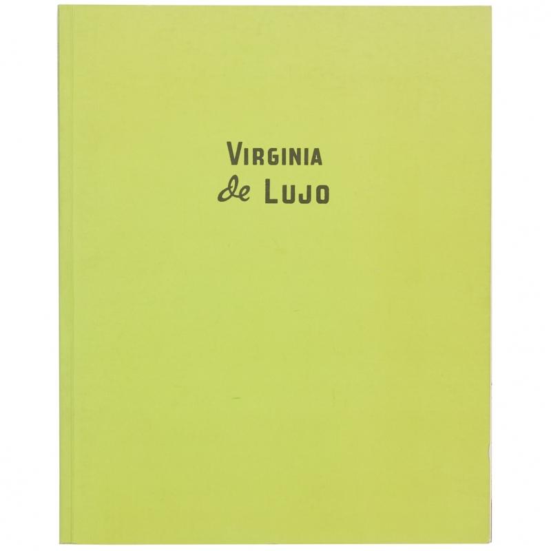Virginia de Lujo