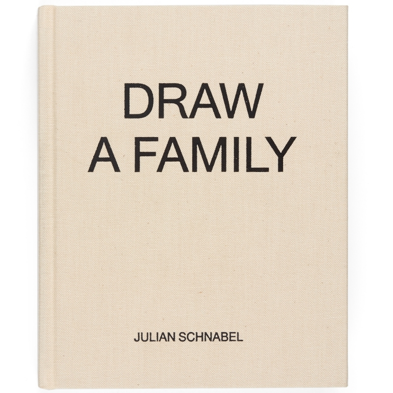 Draw a Family