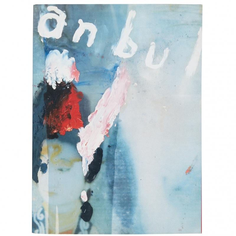 Julian Schnabel: Pintura del Siglo XXI