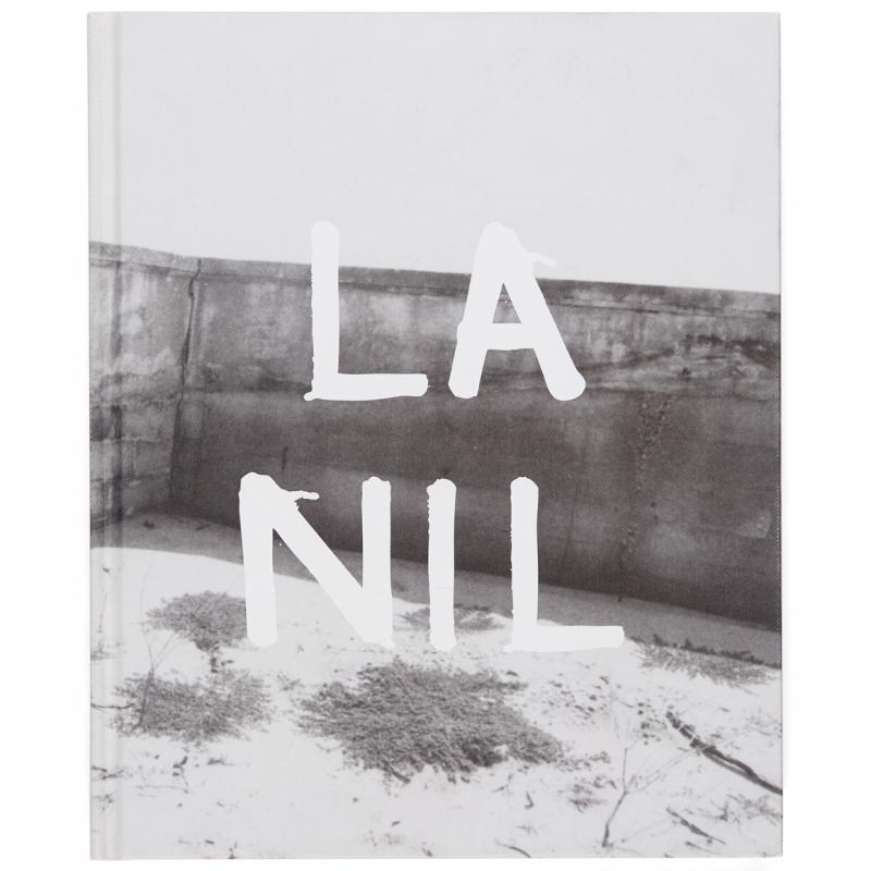 La Nil: Paintings 1988—2014