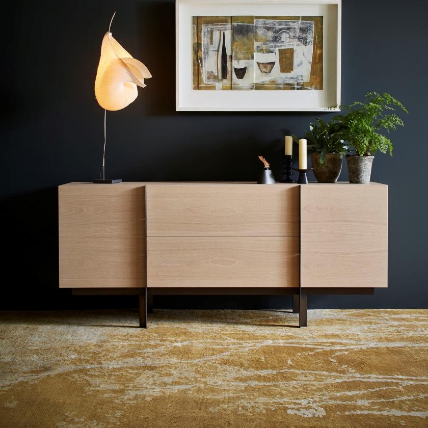 Tania Johnson Design