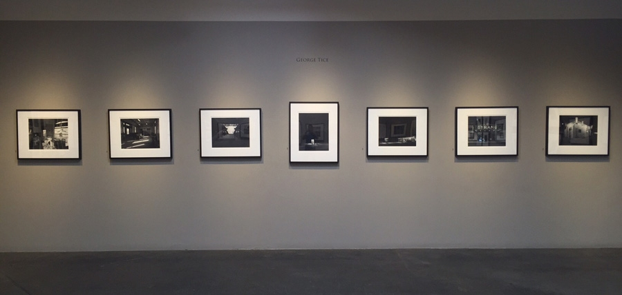 American Masters: The Silver Print