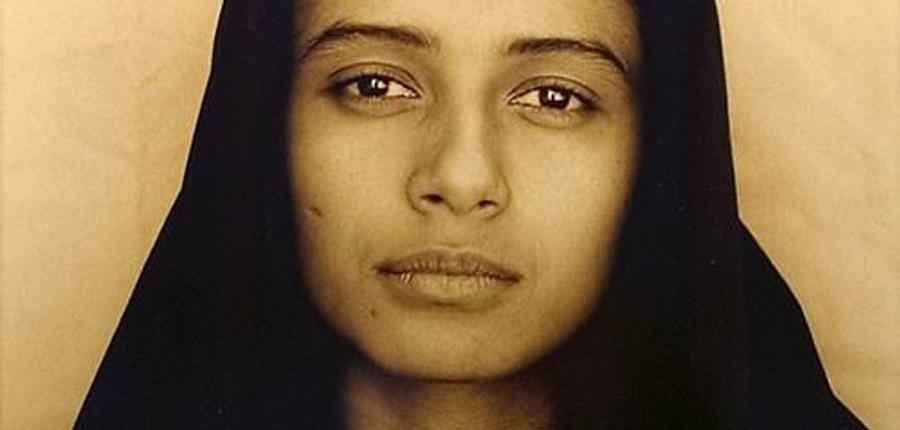 Tiempo Perdido - Latin American Photography