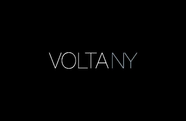NATASHA MAZURKA | VOLTA NY | MARCH 1 TO 5, 2017 | PIER 90  | NEW YORK CITY