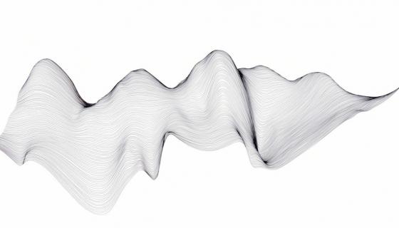 Reverberating Aesthetics: Julián Terán