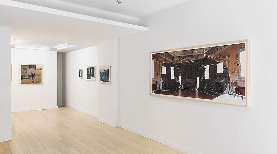 Congratulate, you hegre art galleries new