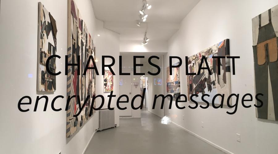 "Charles Platt, ""encrypted messages"""