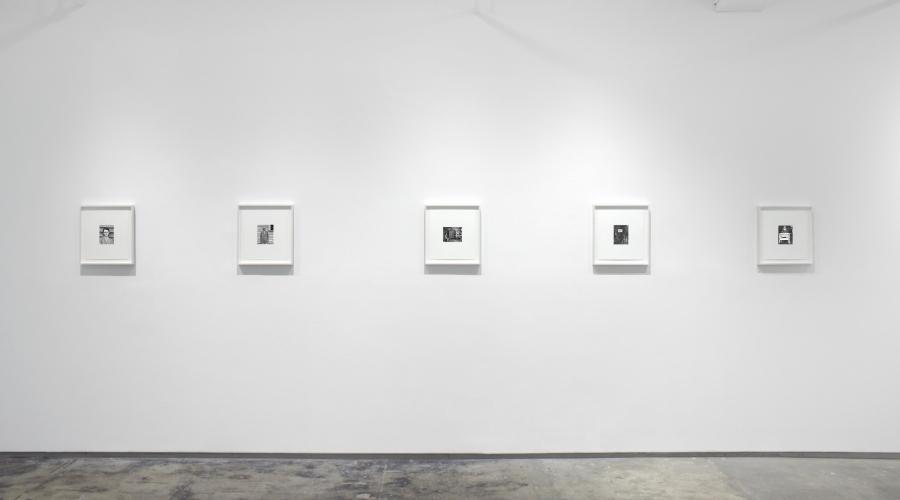 Martí Cormand | Formalizing their concept: After Levine, After Evans