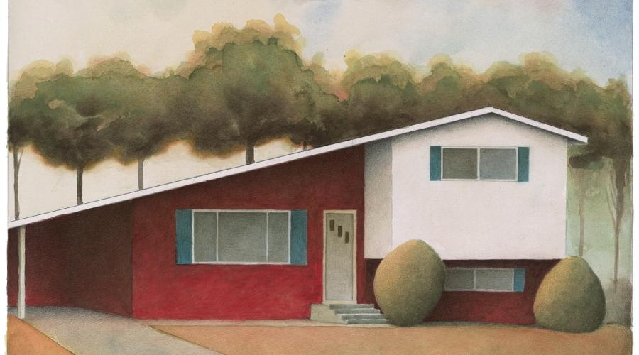 KEVIN MACDONALD: Transcendence