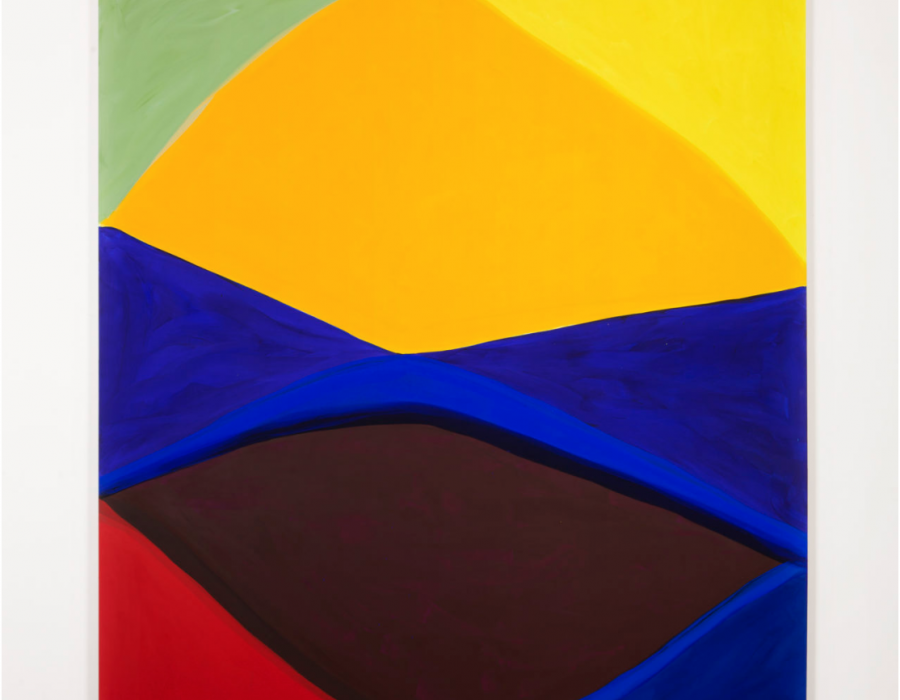 Feeling the Blahs? Feast Your Eyes on These 3 Gallery Shows by Modern Maestros of Dazzling Color