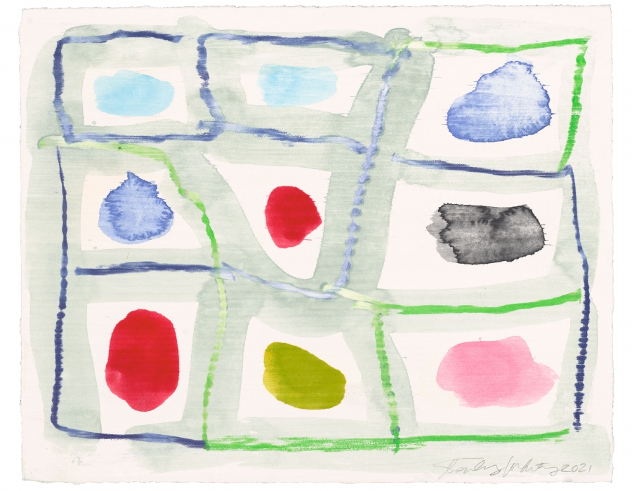 Small Monotypes