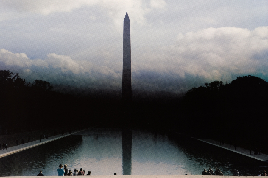 Nona Faustine, Liberty or Death, Sons of Africa