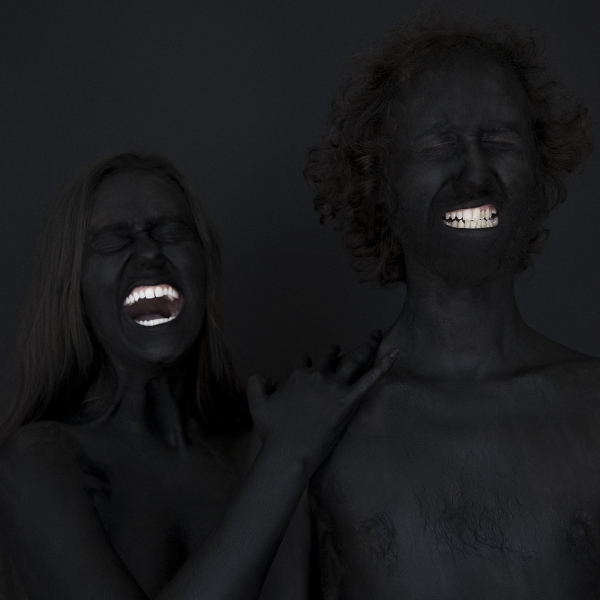 Olivia Locher, Family Teeth