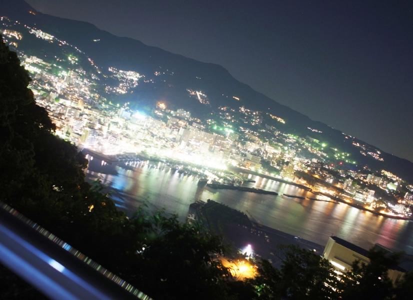 Daido Moriyama - Record No.20, Izu Peninsula