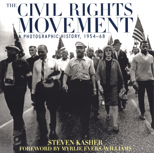 an introduction of the american civil rights movement Current research includes work on children and the complexities of activism during the civil rights movement professor hamlin first monograph an introduction to africana studies american slavery and its autobiography of the civil rights movement formation of modern american culture.