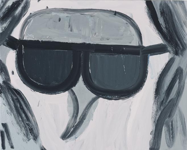 Robert Bordo - Visiting Artist