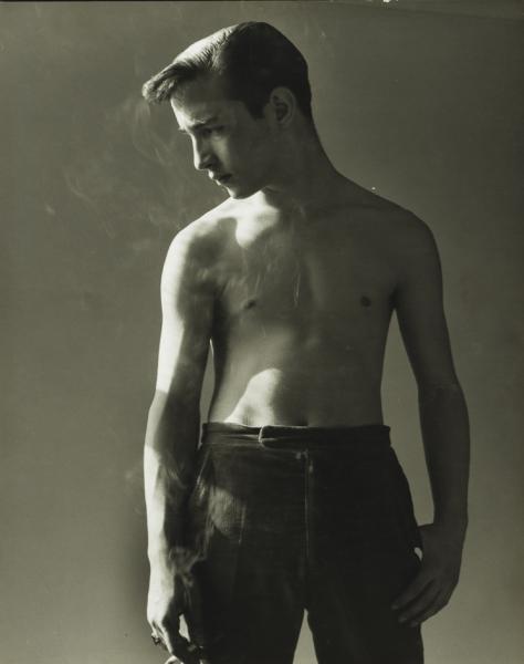 Danny Fitzgerald - Danny