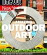 New Public Art!