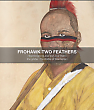 Frohawk Two Feathers Digital Catalogue