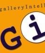 galleryIntell