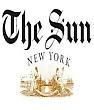 New York Sun