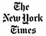 The New York Times: Art Review
