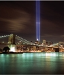 """Tribute in Light"" Explained"