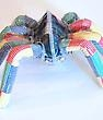 Whitney White Linen Night 2013: Octavia Art Gallery