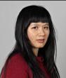 CHUN HUA CATHERINE DONG   MUJERES CHINAS   BY ELIZABETH ROSE