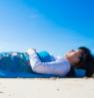 CHUN HUA CATHERINE DONG | PERFORMANCES | UTSANGA