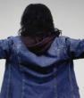 CHUN HUA CATHERINE DONG | #极简艺术评论#姿势:意义的产生, 消失与开启 | BY YAN ZHOU