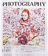 British journal of Photography, September 2012