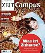 Die Zeit (Dec 2013)