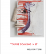 Melissa Stern: You're Soaking in It - Catalogue