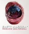 EK Interview: Julia Randall