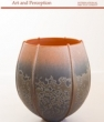 Review of Adams at Greenwich House Pottery