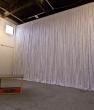 """""""A Quiet Room"""" Exhibition"""