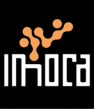 Expedition Bogotá-Indianapolis
