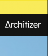 Timothy Hursley on Architizer