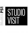 Linda Lindroth - P.S.1 Studio Visit