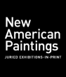 Must See Painting Shows (Jan. 2013)