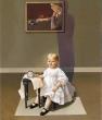 """""""Helen Lundeberg: A Retrospective"""" Review"""