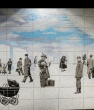 Second Avenue subway art unveiled as Cuomo confirms Jan. 1 launch date of the line
