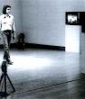 Art vidéo, têtes chercheuses