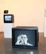 Slideshow: Five Artists to Watch at This Week's Art Basel Miami Beach