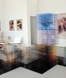 Miami Art Week 2014: Untitled Art Fair Recap