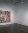 Sign of Abandonment: Jorge Tacla at Cristin Tierney in Chelsea, Manhattan
